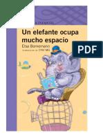 libros prohibidos durante preoceso militar