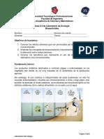 Guía_4_ Biopesticidas