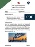 Guía_5_Ecología_Contaminación_del_Aire