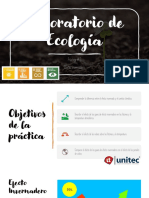 Práctica_3_Ecología_PPT