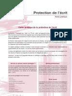 Fiche-protect-ecrit