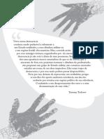 Direitos Humanos e Meio Ambiente (Livro Organizado ABDH, 2014) (3)