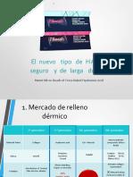 Presentación Monofasico- FILERAH
