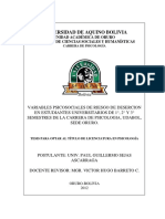 Tesis Psicologia Paul Guillermo Sejas Ascarraga