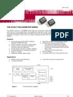 SCA61T_inclinometer_datasheet_8261900A