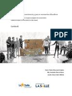 Diagnostico_participativo_web