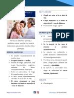 AbstracTOC. Calendario_quirurgico_pediatrico