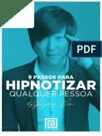 guia-de-hipnose_compress