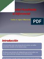 CLASE 5_Relajación Focalizada