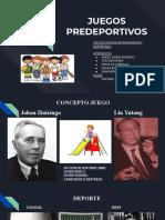 SQCDEPInforme_Diario_SQCDEP2021-03-15 08-29-37
