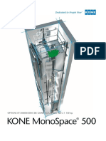 kone-monospace-500-[7493]