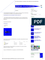 Universe Tutorial _ Tutoriais, Downloads e Curiosidades_ COMO JOGAR PSX NO PS2 VIA PEN DRIVE