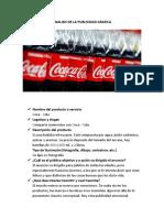 Analisis de La Publicidad Grafica Arg