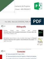 GUIA MS-PROJECT_MARCELO SANSINI