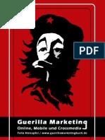 ebook-guerilla-marketing-online-mobile-crossmedia