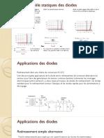 57- les_diodes-redressement (17 Décembre 2015)