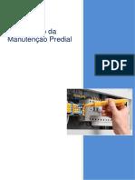 Gestão da Manutenção Predial - material 2