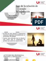 Quinta Fase_Educacion