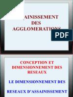 assaini PS 11.20