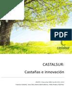 EOI_Castalsur_2012