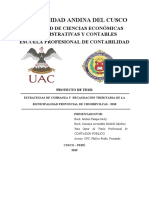 419402306-Plan-de-Tesis-Contabilidad-Uac