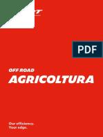 Off_Road_AG_brochure_IT_01_2019_web