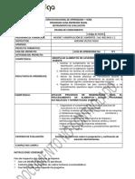 Ejercicios de diluciones y mezclas de la sesión3 07062020-convertido-convertido (3)