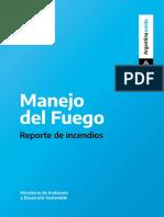 Marzo-report invendio