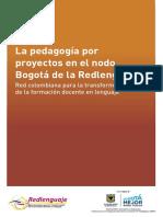 La_pedagogia_x_proyectos