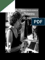 Maestra_de_Maestros
