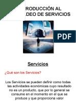 Marketing Turístico Unidad 1 . Mh 2020-2