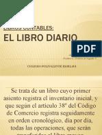 ellibrodiario-110604082016-phpapp02 (1)