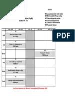 PhyMo-S3 23-11-2020