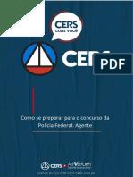14.09.20 Como se preparar para o concurso da Polícia Federal Agente (1)