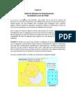tutorial clase 19 - Descartes 3D