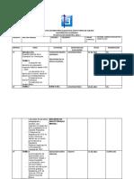 Iuesta.i Corte Material Sistema Juridico Educativo Venezolano 2021-1tariba (2)