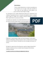 CLASIFICACION-DE-CENTRALES-HIDROELECTRICAS