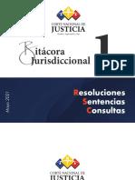 Bitacora-Jurisdiccional