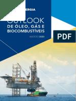 OLEO&GAS_Outlook rev3_ok