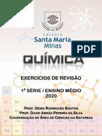 EXERCÍCIOS-DE-REVISÃO-DE-QUÍMICA-1.ª-SÉRIE-EM-2020-creator