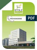 fr_provenderie