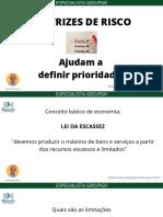 Matriz_de risco_slides