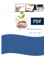 Modele_du_plan_d_affaires