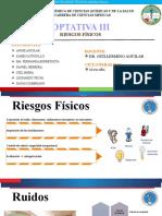 GRUPO 1. RIESGOS FISICOS