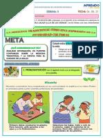 PERSONAL SOCIAL PLANTAS MEDICINALES (1)