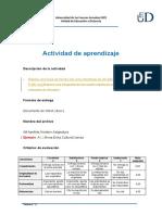 Actividad_de_aprendizaje_2_Cultura_de_crianza