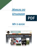 Guiao eBook