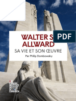 Walter S. Allward