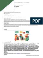 plano-de-aula-edi3-16und01