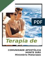259916498 Apostila Terapia de Casais Docx
